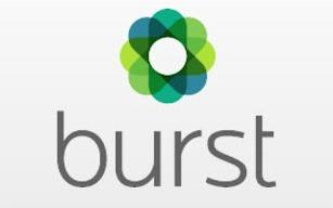 Burst.it