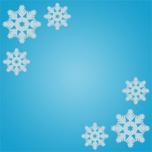 Snowflake Paper