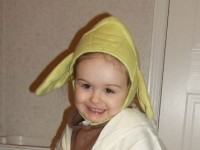 Yoda Star Wars Costume Review