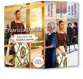 Patricia Davids