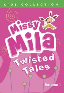 Missy Mila