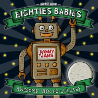 Eighties Babies