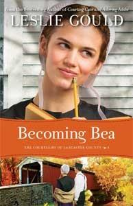 BecomingBea