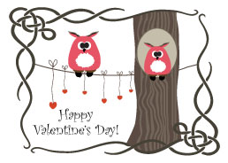 product-pic-valentines1