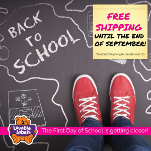 Back-to-School---Free-Shipping