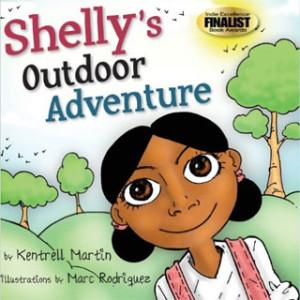 ShellysOutdoorAdventure