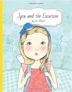 JyraAndTheExcursion