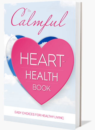 HeartHealthBook
