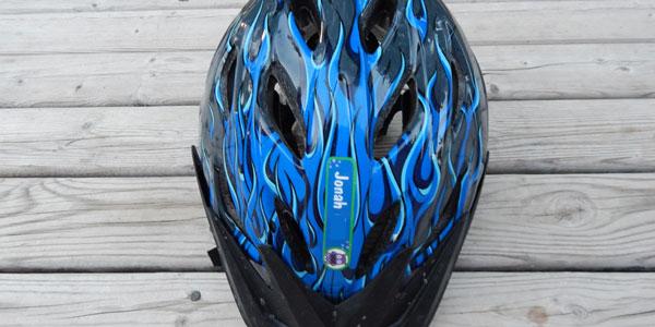 Helmet2FI