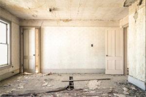 HomeRestoration