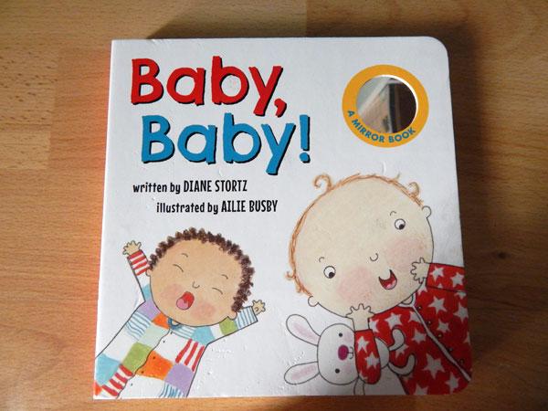 babybaby2
