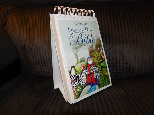daybydaybible