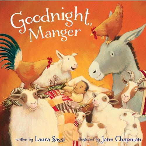 goodnightmanger
