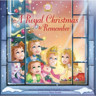 royalchristmas