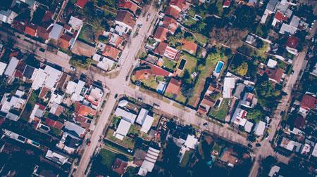 Image Credit: Martin Sanchez (unsplash.com)