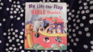 My Lift the Flap Bible Stories