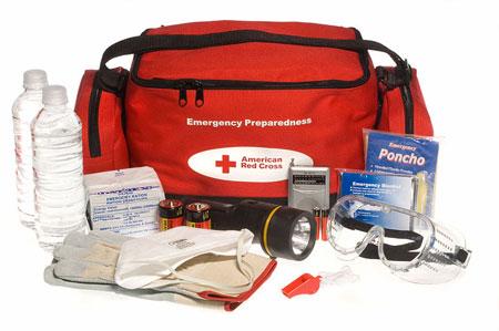 Image Credit: Red Cross (Wikimedia)