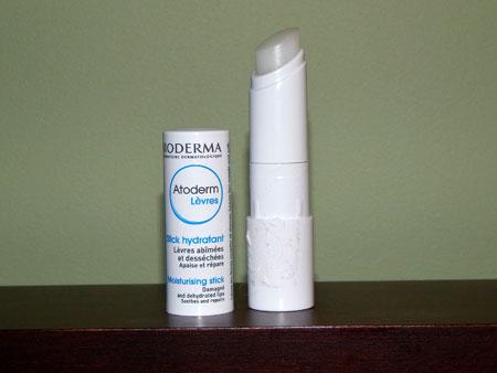 Bioderma Atoderm Lip Stick