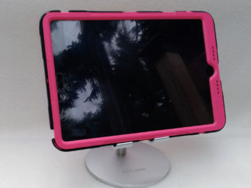 AICase Tablet Phone Stand