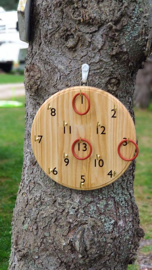 Pellor Ring Toss Game Tree