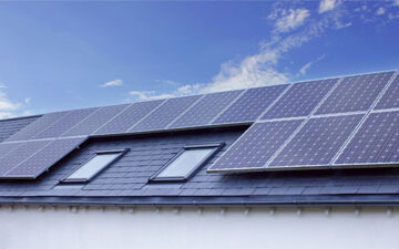 Oregon Solar Incentives